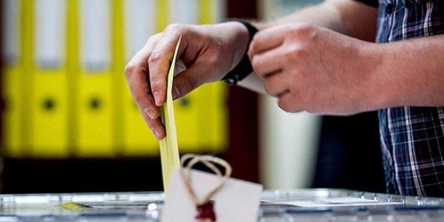 Referandum sonuçlarında dikkat çeken iller