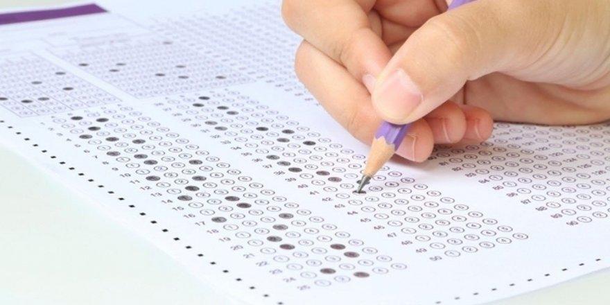 2017 PYBS meb.gov.tr parasız yatılı bursluluk sınav sonuçları