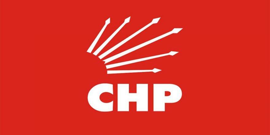 CHP, Referandum İçin Anayasa Mahkemesi'ne Gidiyor