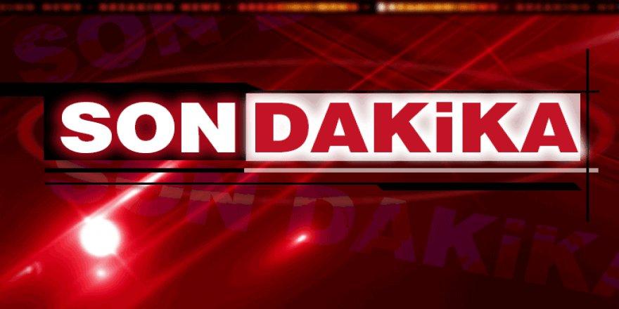 Bir acı haber de Bitlis'ten: 1 şehit, 2 yaralı