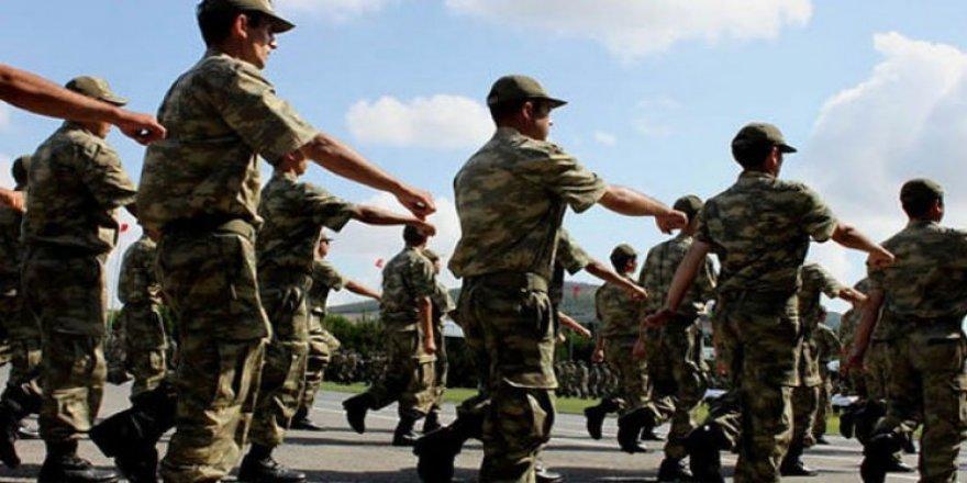 Bedelli Askerlik hakkında Bakan'dan flaş açıklama
