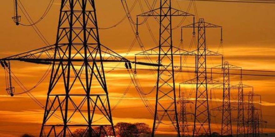 Öğretmenler için elektrik indirimi müjdesi - 2 yıl ...