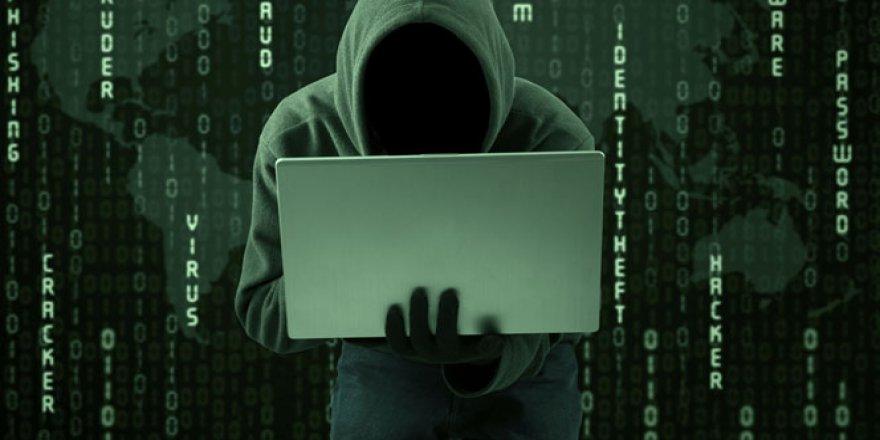 Öğretmen Atama Başvuru Sistemine Siber Saldırı