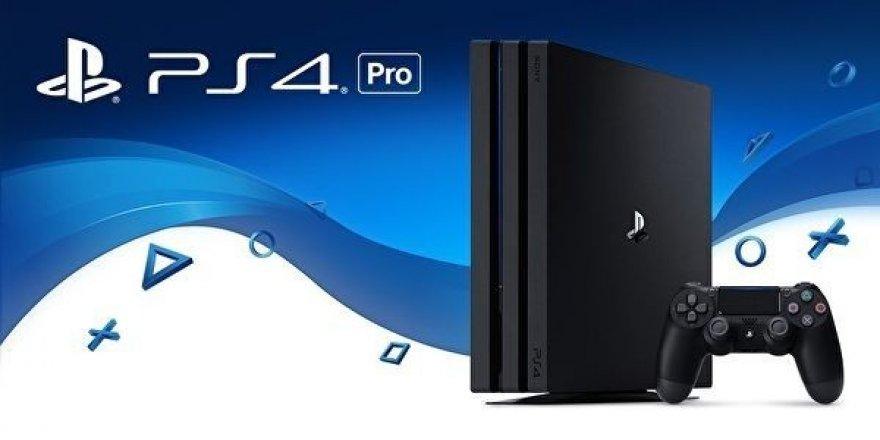 Playstation Oyunları Gelişimi Hangi Yönde Etkiliyor