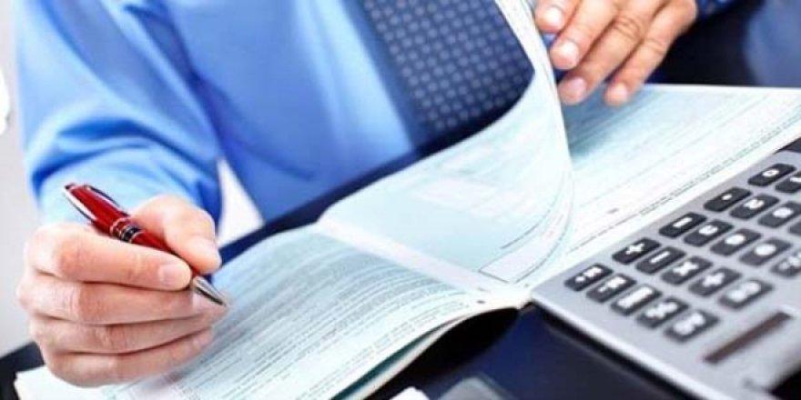 Kamu personel reformunda neler olmalıdır?
