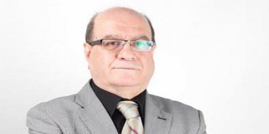 Yeni Akit'in Genel Yayın Yönetmeni öldürüldü (Kadir Demirel kimdir?)