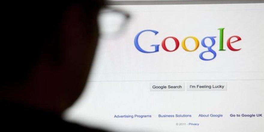 Google'da arama yapanlar dikkat! Artık Google'a girdiğinizde...