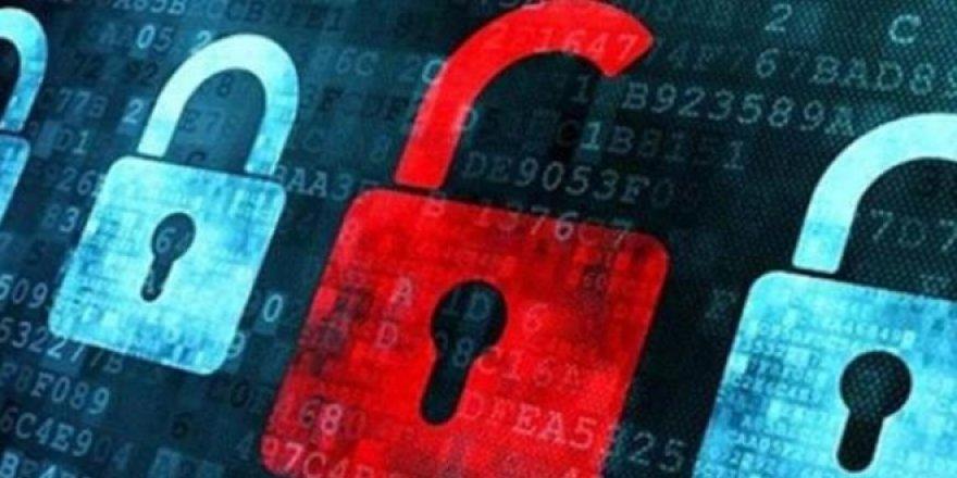 ByLock'suz kripto ordusu, özel talimatla kuruldu