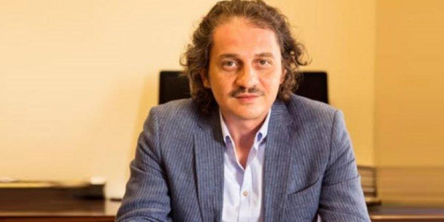 Ömer Faruk Kavurmacı'ya yeniden tutuklama kararı