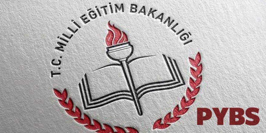 2017 Bursluluk sınav sonucu açıklama tarihi