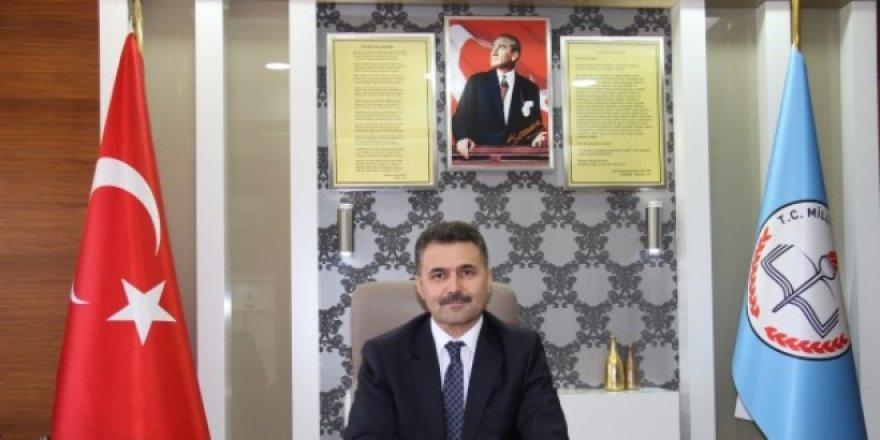 Antalya MEM torpilli öğretmen atamasını iptal etti