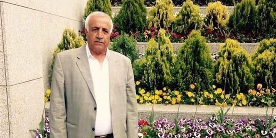 Bir Ak Partili yönetici daha PKK tarafından katledildi