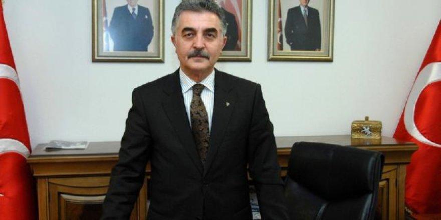 MHP: Verdiğimiz ihraç listesinin yüzde 15'i geri döndü