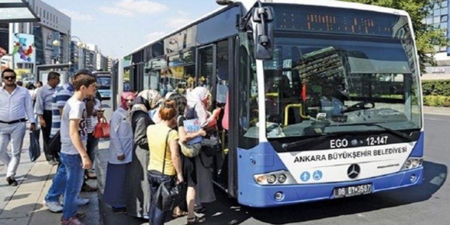 Ankara'da '15 Temmuz' kararı!