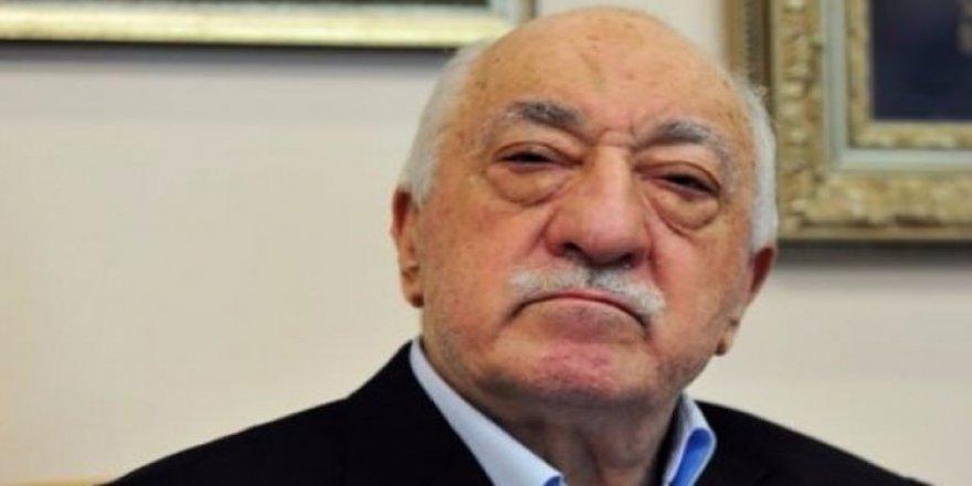 FETÖ elebaşı Gülen'den kaçın talimatı