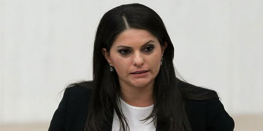 Bakan, Taşerona kadro başvuru sayısını açıkladı