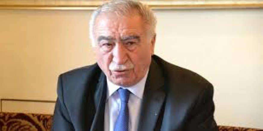İBB Kültür A.Ş. Genel Müdürü görevden alındı