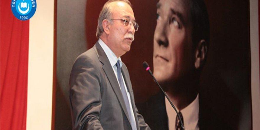 Koncuk: MEB, Yöneticilik Başarı Sıralamalarını Derhal Açıklamalı