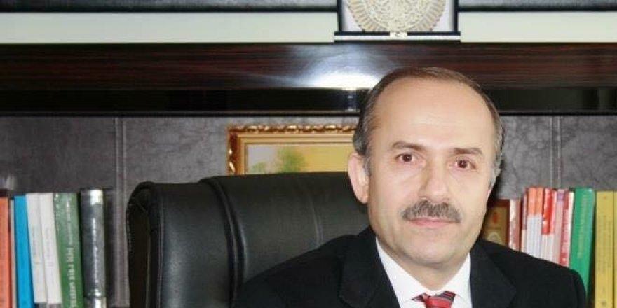 Yeni Diyanet İşleri Başkanı belli oldu iddiası
