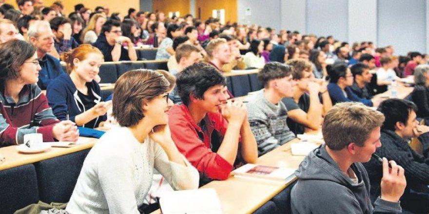 Yurt Dışı Dil Kurslarında FETÖ'cü Acentelere Dikkat!