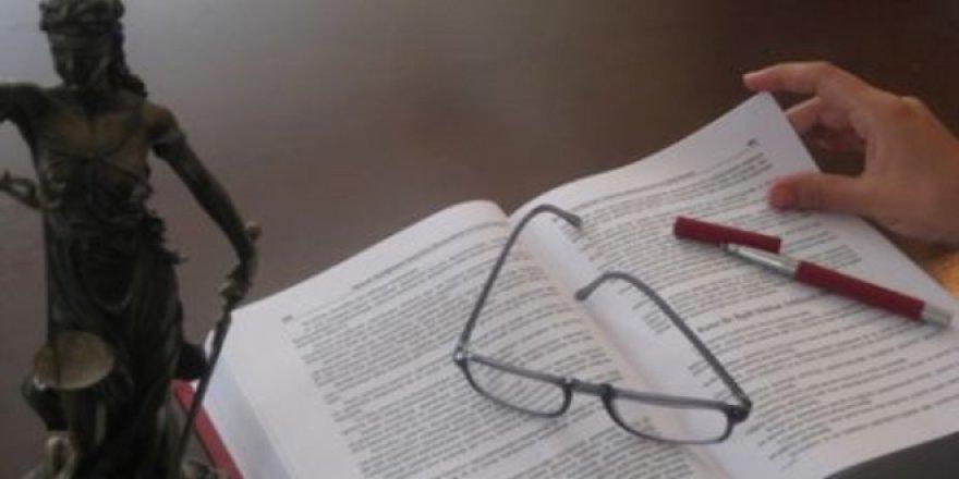 Yeni Bilirkişi yönetmeliği yayımlandı