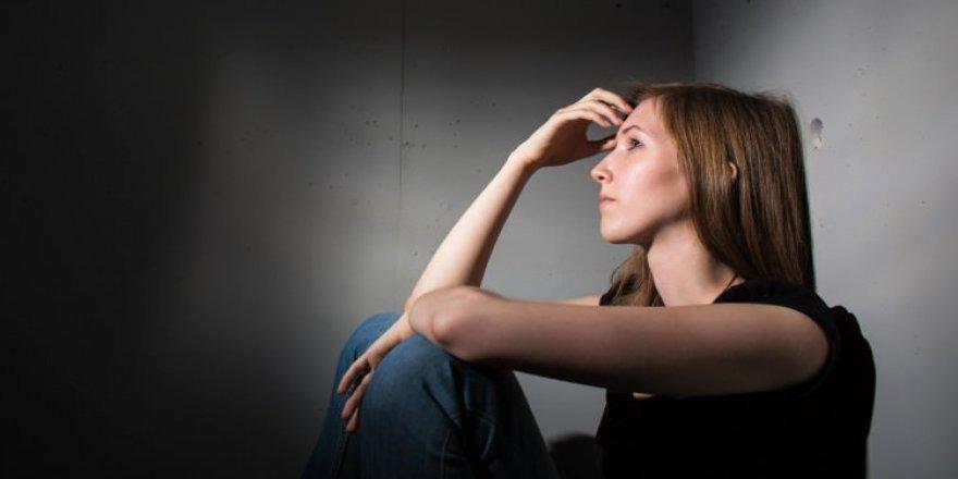 Depresyona sokan 15 sebebe dikkat