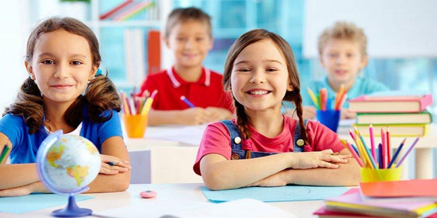 """MEB'den Özel Okullara Yüzde 10 """"Kar Payı"""" Sınırı"""