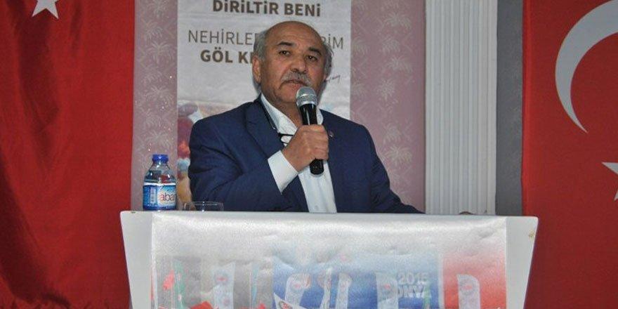 Mustafa Kır: Arakanda yine soykırım hortladı