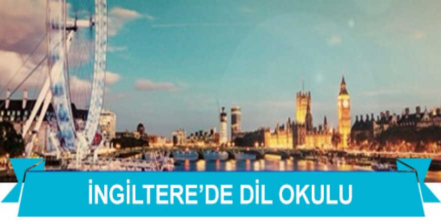 İngiltere'de Dil Eğitimi Almanın Büyük Avantajları!