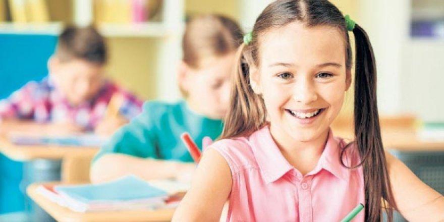 Özel okul teşviklerini kaçırmayın