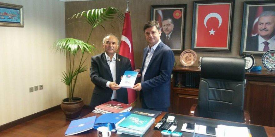 Mustafa Kır: Kamu Çalışanları ve Emeklileri İnfial İçinde