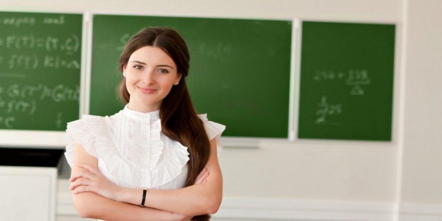 2018-2019 yılında yeni öğretmen maaşları ne kadar olacak?