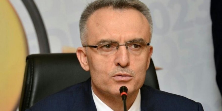 Memur zamlarının 2018 bütçesine yansımasını açıkladı