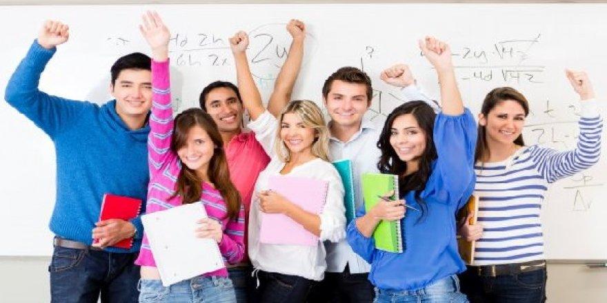 Almanya'da Üniversite Eğitiminin Avantajları