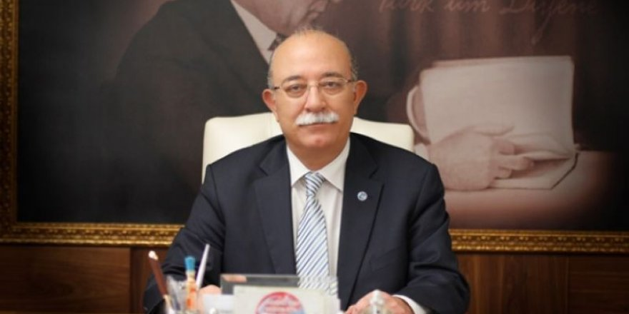 İsmail Koncuk'tan Taşerona Kadro Tepkisi