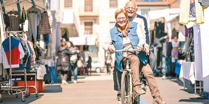 Emekliliğe dair bilinmesi gereken 15 altın formül