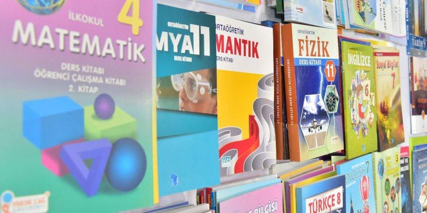"""""""Ayılı Karikatür"""" Krizi, 13. Sayfa İmha Edilerek Çözülecek"""
