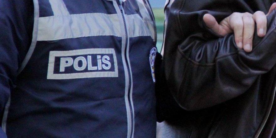 Eski MİT çalışanı 63 kişi hakkında gözaltı kararı