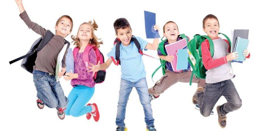 Öğrencinin veliye eğitim maliyeti aylık ortalama 193 TL