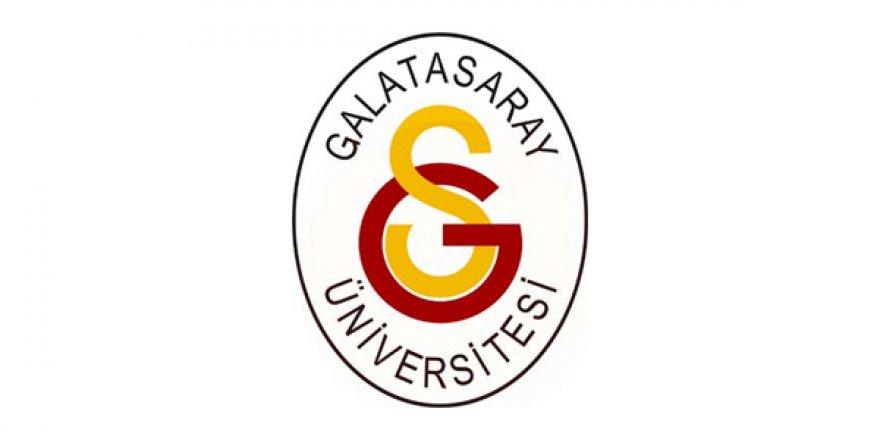 Galatasaray Üniversitesi Öğretim Üyesi Alım İlanı
