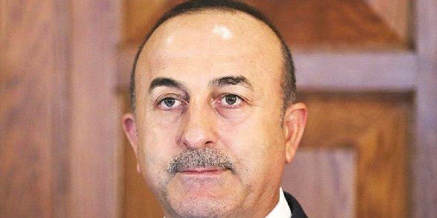 Bakan, '2 MİT'çiyi PKK kaçırdı' iddiasını doğruladı