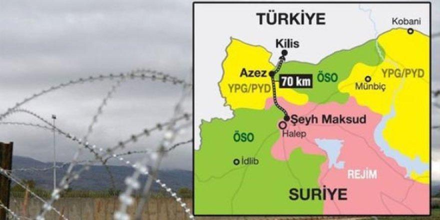 MİT 3 teröristi alıp Türkiye'ye böyle getirdi
