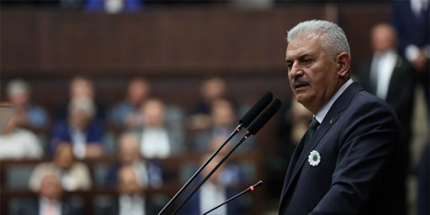 Kadir Topbaş istifa edecek iddiası