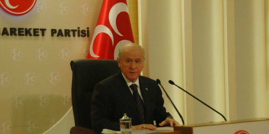"""""""Barzani çok ağır bedel ödeyeceği yolculuğunu başlatmıştır"""""""
