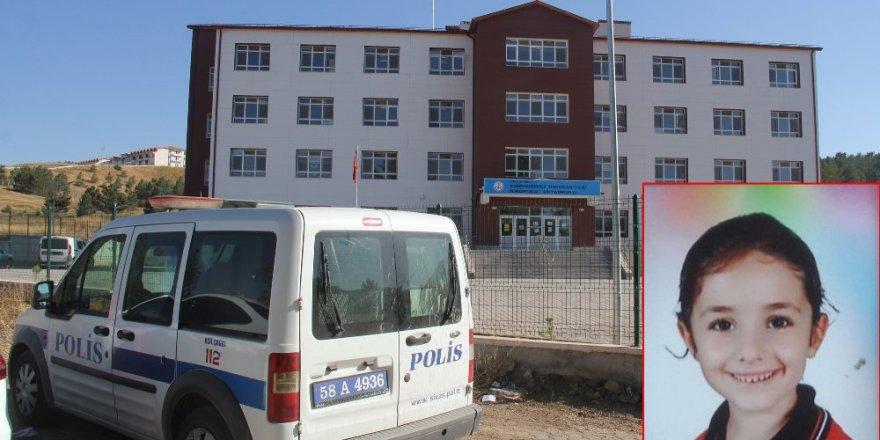 Okul penceresinden düşen 6 yaşındaki öğrenci öldü