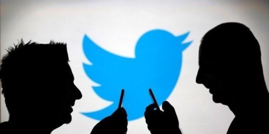 4 adımda 280 karakter tweet atmanın formülü