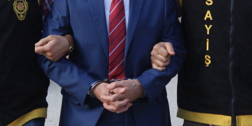 Kamuda FETÖ operasyonu: 142 gözaltı kararı