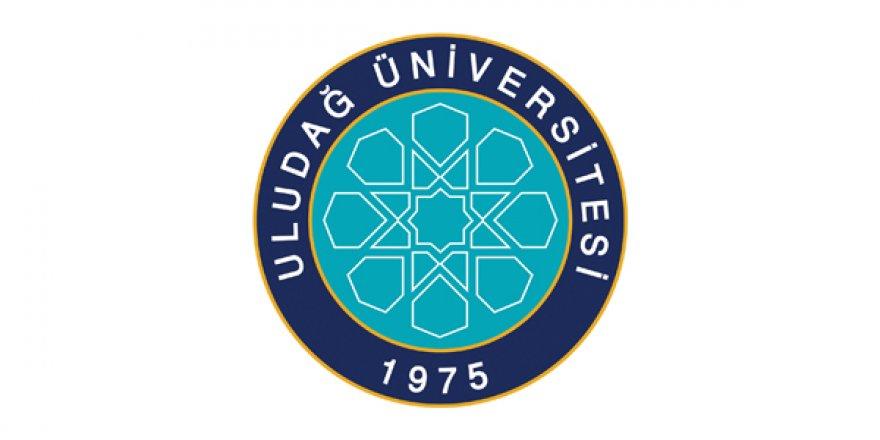 Uludağ Üniversitesi Öğretim Üyesi Alım İlanı