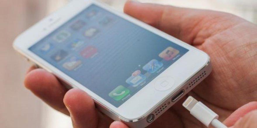 Apple, eski iPhone'ları bilerek mi yavaşlatıyor?