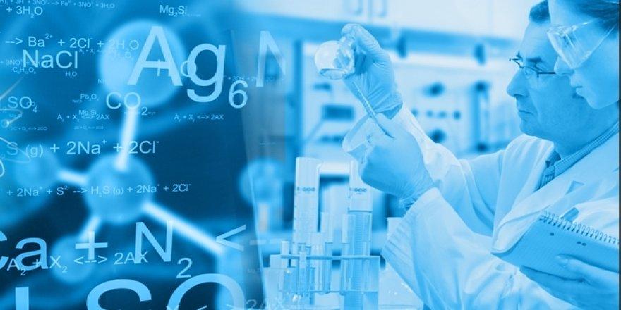 Tübitak Bilim ve Toplum Dairesi Çağrıları 4004 - 4005 - 4007